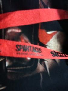 ComicCon '09 004