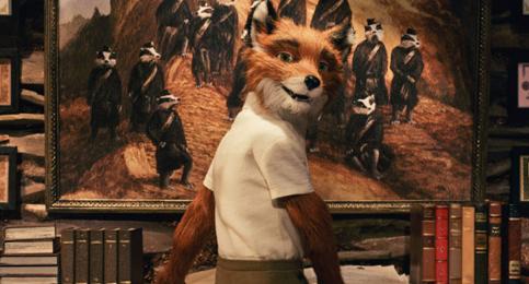 Mr. Fox2
