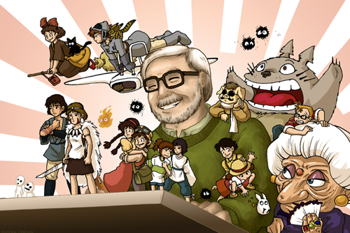 HM_ComicCon