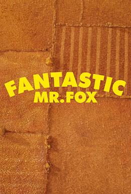 fantasticmrfox_l200908061134