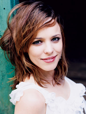 rachel_mcadams-state_of_play-1